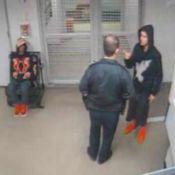 Justin Bieber à la dérive : De nouvelles vidéos de son arrestation l'accablent