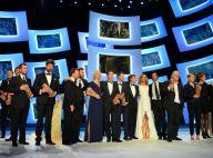 César 2014, cérémonie complète : Triomphe de Guillaume Gallienne et ses Garçons