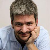Grégoire : Le chanteur se lance dans les municipales 2014 !