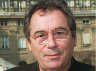 Théa Nougaro : ''Il m'a tout donné'', l'hommage à son père Claude, dix ans après