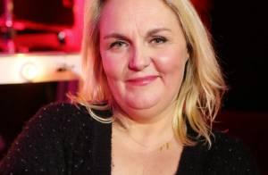 Valérie Damidot : ''Ma mère n'a jamais cru en ce que je faisais''