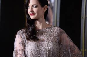 Eva Green dos nu et Lena Headey (Game of Thrones) tatouée : Sexy pour 300