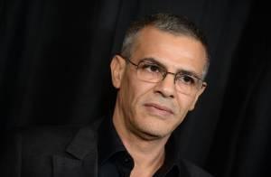 Abdellatif Kechiche : Après La Vie d'Adèle, il prépare son nouveau film