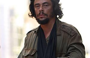 Benicio Del Toro : le Che, Che fini !