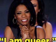 Djuan Trent : La reine de beauté américaine fait son coming-out