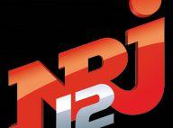 NRJ 12 renvoie les stars au lycée dans Les people passent le Bac !