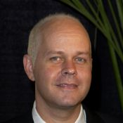 James Michael Tyler : Gunther de Friends divorce enfin, 11 ans après sa rupture