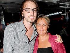 PHOTOS : Christophe Willem et Valérie Damidot, la belle vie à Saint-Tropez !