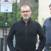 Georges Michael, traumatisé par la prison : ''On m'a mis avec les pédophiles''