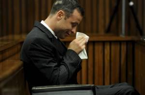 Procès Oscar Pistorius : Les détails de la mort de Reeva Steenkamp révélés