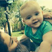 Selena Gomez : Gaga de sa soeur le jour, fêtarde avec Zooey Deschanel la nuit !