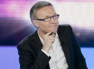Laurent Ruquier sur RTL à la rentrée : Face aux attaques, il répond