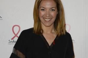 Claire Barsacq, ses années difficiles sur M6 : ''J'ai été tellement contrainte''