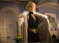 X-Men - Days of Future Past : La nouvelle bande-annonce avec Halle Berry