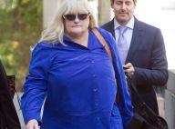 Debbie Rowe, atteinte d'un cancer ? Inquiétude pour la mère de Paris Jackson