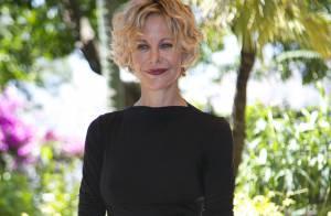 Meg Ryan, Naomi Watts... : Stars engagées, elles défendent le droit des enfants
