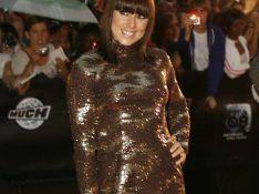 La Spice Girl Mel C enceinte de son premier enfant !