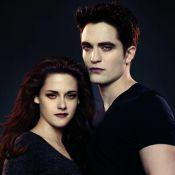 Kristen Stewart et Robert Pattinson : En procès à cause des salaires de Twilight