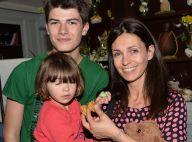 Adeline Blondieau : Goûter gourmand avec ses enfants pour fêter Pâques