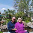 Debbie Rowe s'apprête à se remarier avec Marc Schaffel, a-t-on appris en avril 2014.