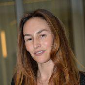 Vanessa Demouy et Pauline Delpech : Deux jolies sportives réunies au C White