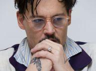 Johnny Depp cité à comparaître dans une affaire de meurtre...