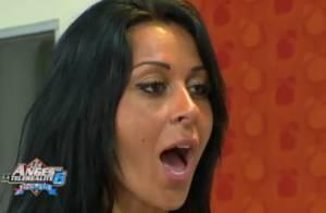 Les Anges de la télé-réalité 6 - Shanna : La suite de son aventure compromise ?
