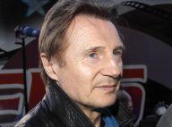 Liam Neeson, en guerre contre le maire de New York, monte sur ses grands chevaux