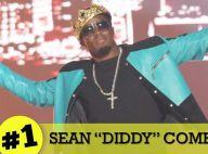 Diddy, Jay Z, 50 Cent... : Qui est le rappeur le plus riche ?
