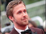 Ryan Gosling réalisateur : Première image de son étrange film, ''Lost River''