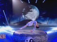 The Best 2014 - EXCLU : L'incroyable show d'un jeune homme de 14 ans !