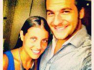 Amir (The Voice 3) : Son émouvante demande en mariage à la jolie Lital