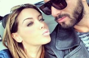 Nabilla : Star du prochain film de Lisa Azuelos, réalisatrice de LOL ?
