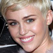 Miley Cyrus, enfin sortie de l'hôpital : ''Elle va beaucoup mieux''