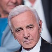 Charles Aznavour : Les condoléances turques ''ne pansent pas ses plaies''