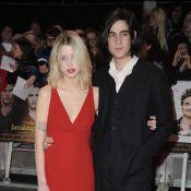 Peaches Geldof : L'hommage émouvant et courageux de son mari Tom Cohen