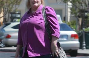 Debbie Rowe : Procès et films X, le passé sulfureux de son fiancé Marc Schaffel