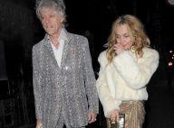 Bob Geldof, fiancé : La joie malgré la douleur, bientôt marié à Jeanne Marine