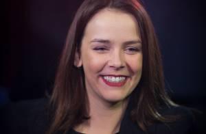 Pauline Ducruet a 20 ans : La modeuse du Rocher devenue une belle jeune femme