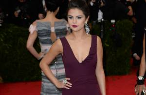 MET Gala : Rihanna, Selena Gomez et Lea Michele, les plus sexy de la soirée