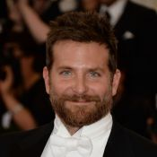 Bradley Cooper transformé : 20 kilos en plus pour ''American Sniper''