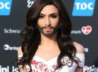 Eurovision 2014 : Conchita Würst, la diva à barbe qui déchaîne les passions
