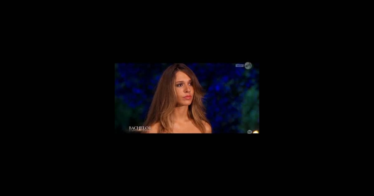 Bachelor le gentleman célibataire saison 4 episode 8