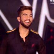 The Voice 3, la finale : Kendji, sacré grand gagnant sous le regard fier de Mika