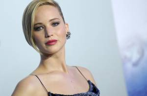 Jennifer Lawrence amoureuse, Hugh Jackman malade : Les X-Men brillent à New York