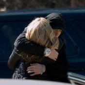Eminem fait la paix avec sa mère grâce au clip de Headlights