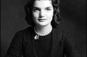 Jackie Kennedy : Ses lettres secrètes dévoilent une femme trompée et en colère