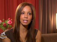 Qui veut épouser mon fils ? 3 : Aïssa gifle Thierry, Corinne fond en larmes