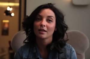 Priscilla au top à Cannes : Elle dévoile son ''Secret'' avec Fabrice Deville
