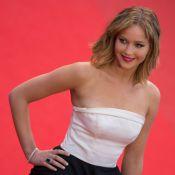 Cannes 2014 : Jennifer Lawrence, Mélanie Laurent... les stars du jour !